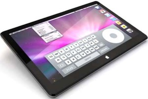 Verizon iPad 2