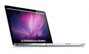 2011 MacBook Pro