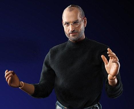 http://applethat.com/wp-content/uploads/2012/01/Steve-Jobs-action-figure.jpg