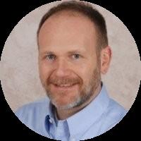 Tech Travel Agent: Randy Moore